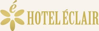 HOTEL ÉCLAIR 博多